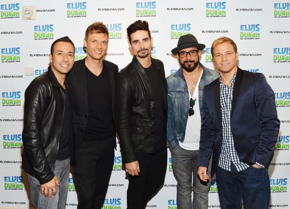 Backstreet+Boys+Visit+Elvis+Duran+Z100+Morning+YyCObZRwwmkl