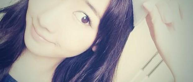 AKB48・柏木由紀が大好きなまゆゆの顔wwwwwwww(画像あり)