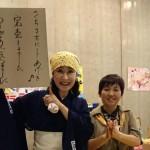 【悲報】小林幸子、コミケは大盛況でCD1500枚完売、オークションでも50000円で転売されまくるも、コンサートチケットは100円でも買い手がつかず