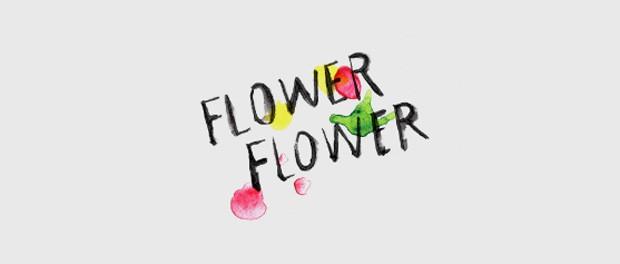 FLOWER FLOWER(yui)、新曲「夏」「秋」のMVを公開 映画「リトルフォレスト」主題歌