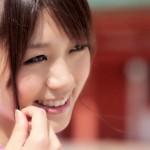 みもりんこと声優歌手の三森すずこさん愛用シャンプーのAmazonレビューが気持ち悪すぎると話題wwwwww(画像あり)