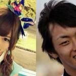 高城亜樹と合コンに参加した元AKB48野中美郷、ソフトバンク今宮健太と今オフ結婚か →  アカウント乗っ取りもやっぱり嘘かwwwwwwww