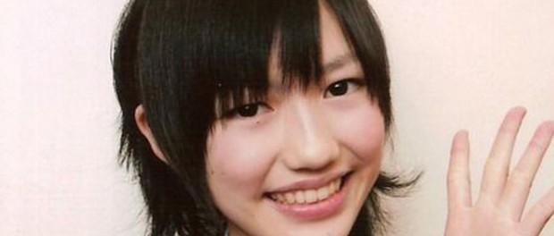 整形前のAKB48まゆゆこと渡辺麻友wwwwwwww(画像あり)