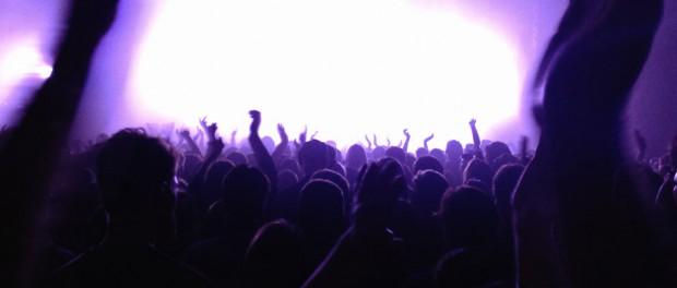 音楽好きなのにライブには行きたくない奴wwwwwwwww