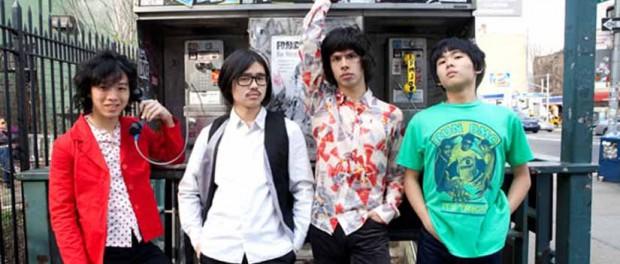 OKAMOTO'S ハマ・オカモト 『音楽の日』での当て振り暴露 → 炎上wwwwww