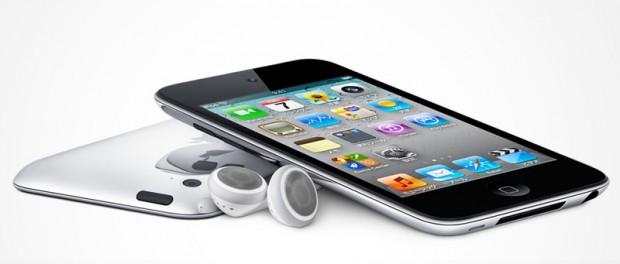 iPod touchって誰が買ってるんだよwwwwwwwwwww