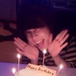 新堂本兄弟の最後の収録で出てきた西川貴教のバースデーケーキがwwwwwwww(画像あり)