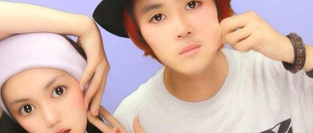 OKAMOTO'S・オカモトレイジと女優・二階堂ふみが篠崎愛のTシャツを着たペアルック姿を公開wwwww(画像あり)