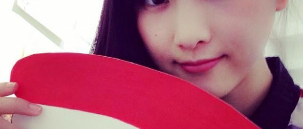SKE48松井怜奈、妖怪ウォッチを手に入れる!!!!