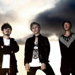 ONE OK ROCK・takaの弟がボーカルのMY FIRST STORYとかいうバンドwwwwwwwww