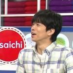 【悲報】NHKあさイチ司会のV6・井ノ原快彦さん「9月1日がなぜ防災の日なのか知らない」