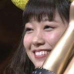 AKB48じゃんけん大会、男をコロコロした「みるきー」こと渡辺美優紀が優勝・・・また八百長かよ