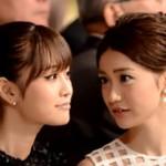 篠田麻里子、板野友美らAKB卒業組が、卒業後仕事が激減するのは何故なのか