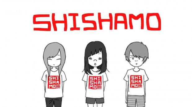SHISHAMO-脱退加入-002