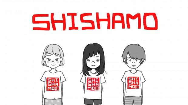 SHISHAMO-脱退加入-034