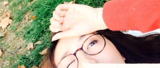 大島優子が初めて作詞に挑戦したDIVAの新曲の歌詞が完成!「どんな風に歌ってくれるのか楽しみ」(画像あり)