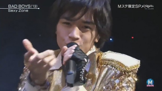 Mステ-sexyzone-002