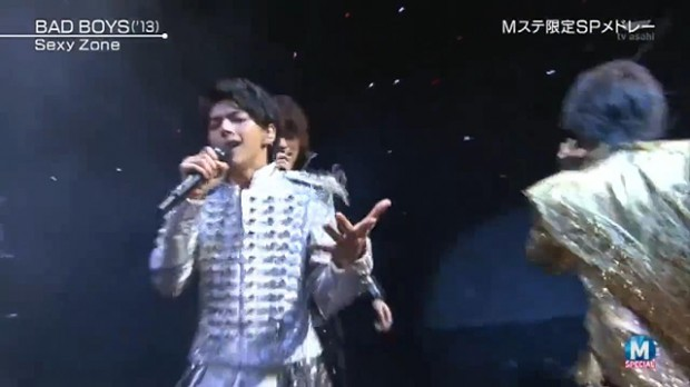 Mステ-sexyzone-003