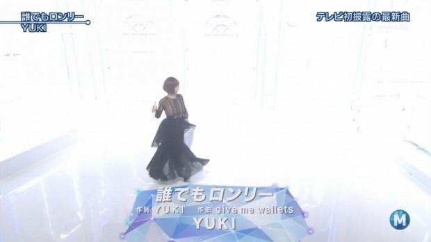 Mステ-YUKI-003