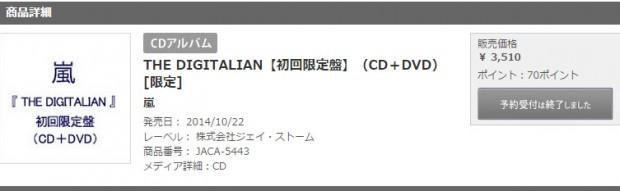 CD、DVDソフト-YAMANO-MUSIC-