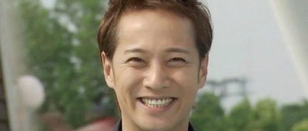 SMAP中居正広「この2カ月で2万8千円くらいしか遣ってないね」