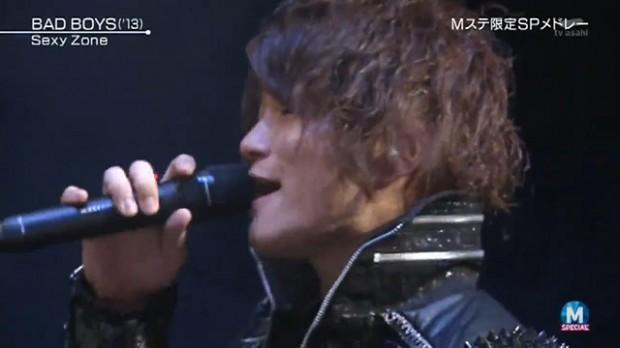 Mステ-sexyzone-004