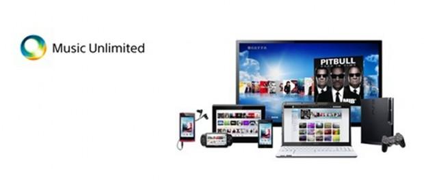 ソニーの定額制音楽配信サービス「Music Unlimited」、国内配信が2500万曲突破 きゃりーぱみゅぱみゅ、ゲスの極み乙女。、VAMPSなどの新曲も配信中