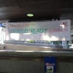 嵐ハワイツアー「ARASHI BLAST in Hawaii」、遂に開始 ハワイが嵐一色!先発組の現地到着レポまとめ(画像あり)