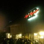 【ネタバレ】Mr.Children 2014ファンクラブツアー Zepp Nagoya セトリ あの曲を披露!【名古屋】