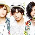 歌い手五人組ユニットROOT FIVEの新曲『キミノミライ』がアニメ「FAIRY TAIL」のEDテーマに決定wwwwwwww