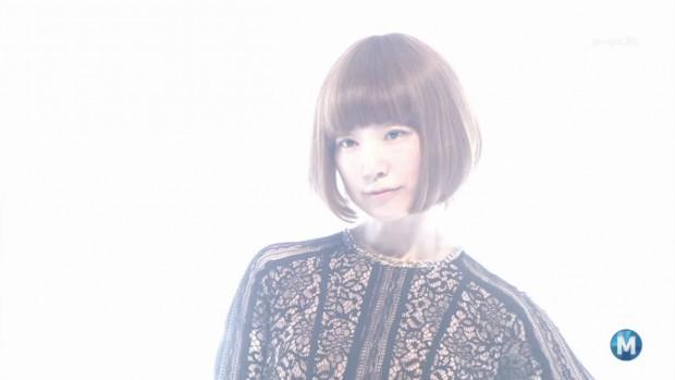 Mステ-YUKI-001