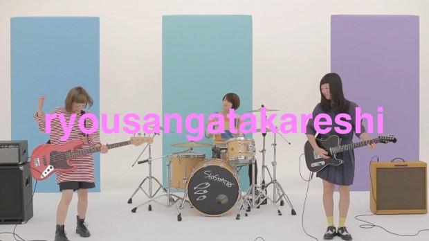 shishamo-松岡彩-05
