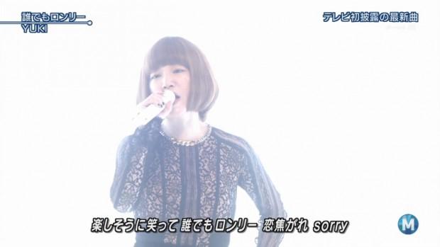 Mステ-YUKI-002