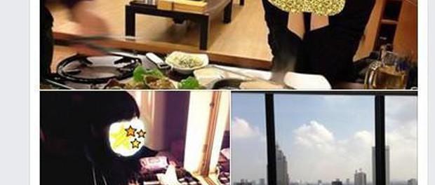 アンチがAKB48指原莉乃の新彼氏を捏造??? 指原「付き合ってるとかは勝手にいってもらってもいいけど!写真は使わないで」