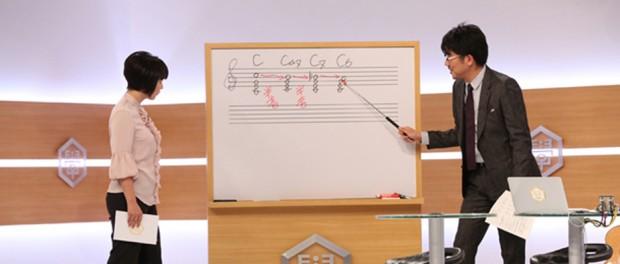 音楽の専門学校通ってるけど質問ある?