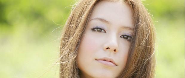 May J.の新曲「ふたりのまほう」が『ガンダム Gのレコンギスタ』後期オープニングテーマに決定wwwwwwww