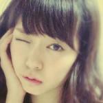 【朗報】NMB48みるきーこと渡辺美優紀「手つないだことも無い」【コロコロ】