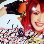 misonoの重大発表→「新アルバムが1万枚売れなければ、今後CDを出さない」→批判殺到wwwwww