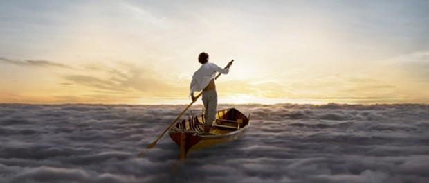 【朗報】ピンク・フロイド、20年ぶりのニューアルバムキター!『THE ENDLESS RIVER』邦題『永遠(TOWA)』