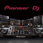 【悲報】パイオニア、DJ機器事業を売却へ 自動車用機器事業へ経営シフト