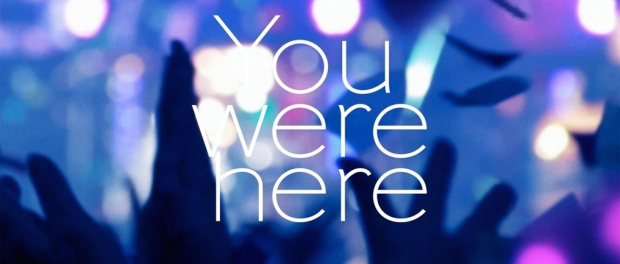 BUMP OF CHICKENが地味に「You were here」とかいう新曲を出していた件wwwwwww
