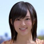 NMB48・山本彩の赤ちゃんから小学生時代の写真が公開!この子は整形してないな(画像あり)