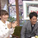 【悲報】TOKIO・国分太一司会『いっぷく!』が完全に迷走wwwww低視聴率でリニューアルも不評