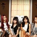 韓国の歌手グループ「T-ARA」が日本ツアーでチケット詐欺か? チケットを売った後で会場を押さえていなかったことが続々判明する事態にwwwww