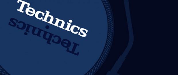 【朗報】パナソニック、高級オーディオブランド「Technics(テクニクス)」復活!お値段なんとwwwwww