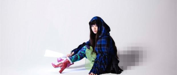 やくしまるえつこ、村田製作所チアリーディング部のテーマソングを担当wwww(動画あり)