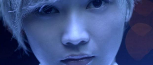 YUIとかいうメンヘラ歌手wwwwwwwwwwwwwww