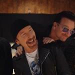 U2、iPhone(iTunes)に最新アルバム「Songs Of Innocence」を無断でダウンロードさせていたことを謝罪wwwwwww(動画あり)