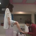 Sexy Zone・中島健人主演「黒服物語」、初回(第1話)視聴率は9.3%