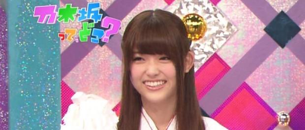 不倫問題の乃木坂46松村沙友理がブログ再開キター!!!「また少しずつ前を向いて頑張ります」 結局辞める気はないようだな